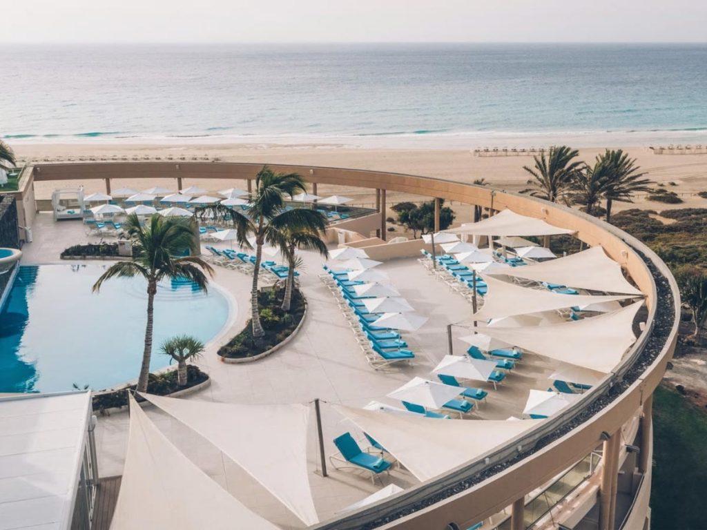 Iberostar-Selection-Fuerteventura-Palace