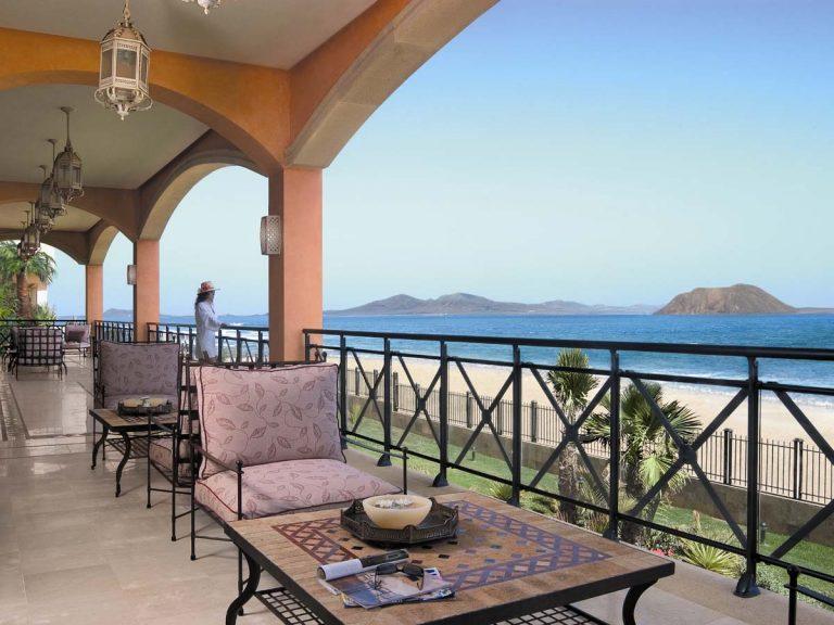 Hotel Atlantis Bahia in Corralejo zählt zu den 10 schönsten Hotels auf Fuerteventura