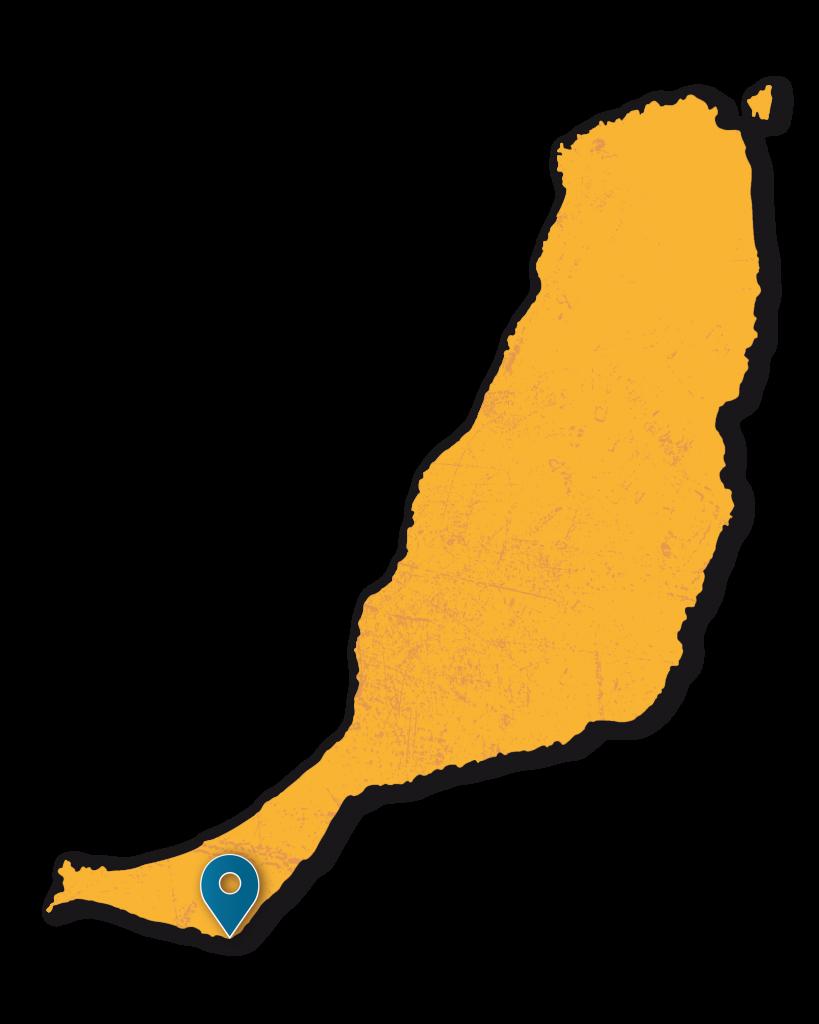 playa-del-matorral