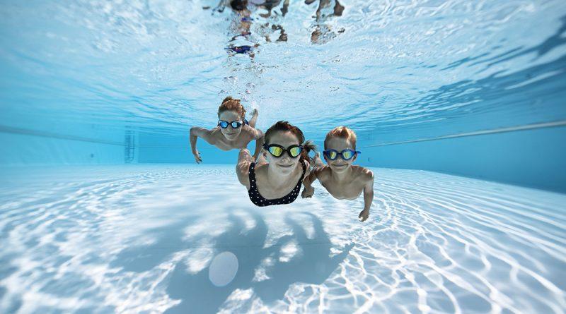 Fuerteventura Pool