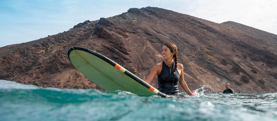surfen-fuerteventura